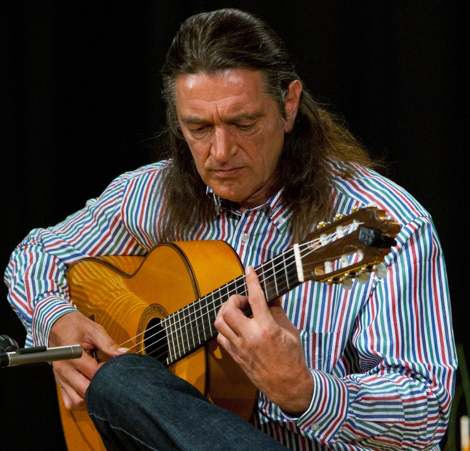 Walter Czeschka
