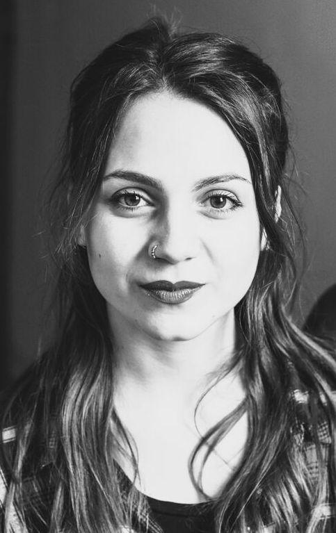 Marina Porfirio